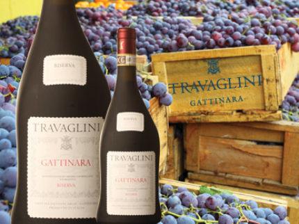 Travaglini – pålitlig producent från Piemonte