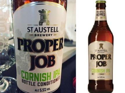 St Austell Proper Job – art nr 1011-01