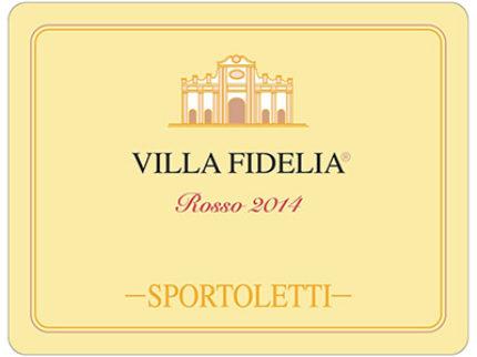 Favorit i repris… Vi med sprätt i – gillar Sportoletti!