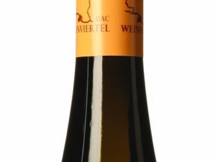Weingut Frank Grüner Veltliner Weinviertel DAC