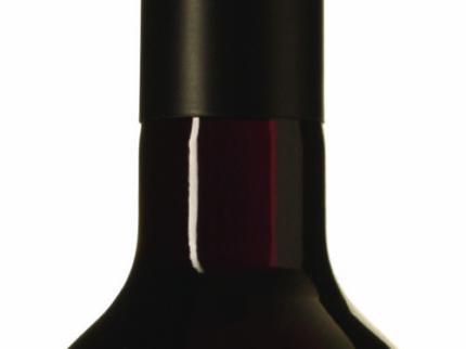 Weingut Frank Zweigelt Kalk & Loess