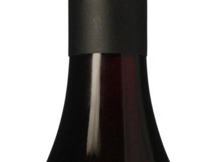 Sant Thias Pinot Noir