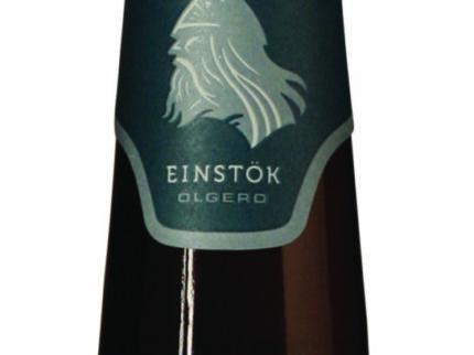 Einstök Icelandic Artic Pale Ale