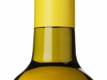 CERO Chardonnay, alkoholfritt